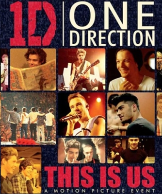 One-Direction-release-poster-for-This-Is-Us