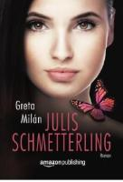 Julis Schmetterling