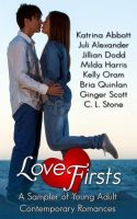 Love Firsts