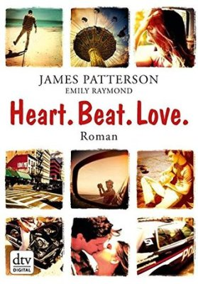 Heart. Beat. Love