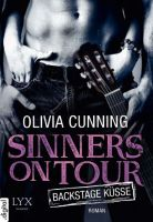 Sinners on Tour