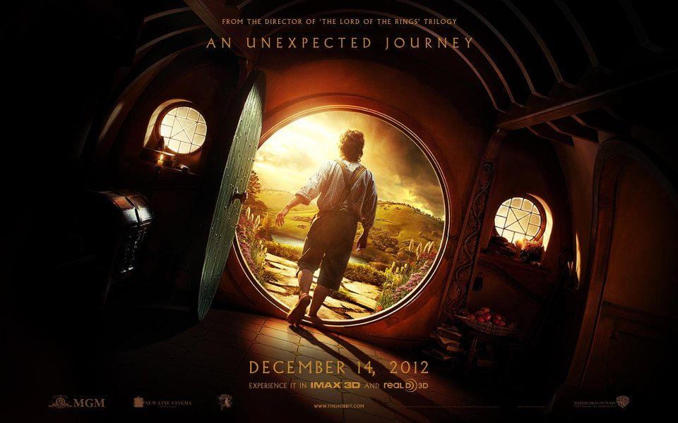 Hobbit_An-Unexpected-Journey_wallpaper_07