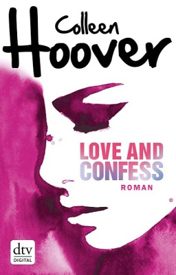 Love and Confess
