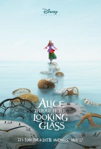 alice-through-the-looking-glass-teaser-us-1