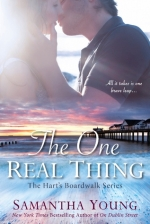 the-one-real-thing