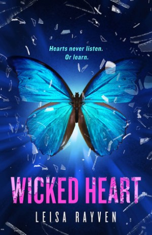 wicked-heart-1