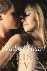 wicked-heart-2