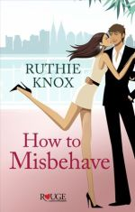 how-to-misbehave