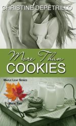 more-than-cookies