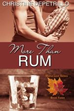 more-than-rum