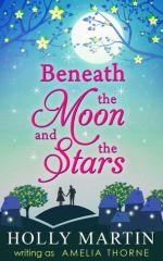 beneath-the-moon-and-the-stars