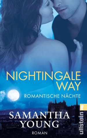 moonlight-on-nightingale-way