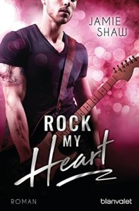 rock-my-heart