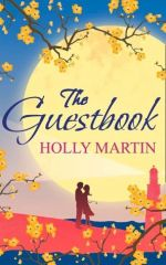 the-guestbook