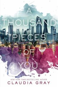 a-thousand-pieces-of-you