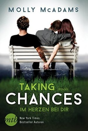 taking-chances