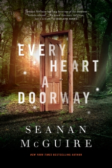 Every Heart is a Doorway